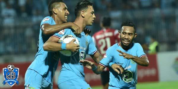 Prediksi Bali United vs Persela 31 Oktober 2019 2