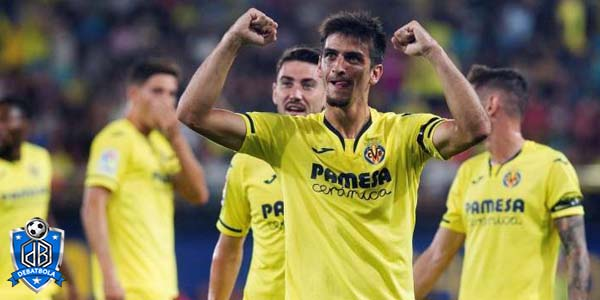 Prediksi Eibar vs Villarreal 1 November 2019 2