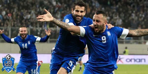 Prediksi Armenia vs Yunani 16 November 2019 2