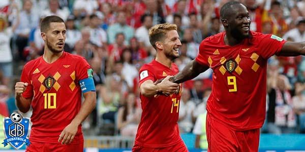 Prediksi Belgia vs Cyprus 20 November 2019
