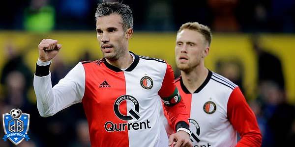 Prediksi Feyenoord vs Young Boys 8 November 2019