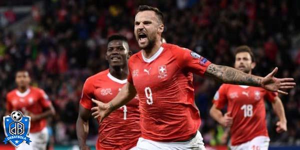 Prediksi Gibraltar vs Swiss 19 November 2019 2