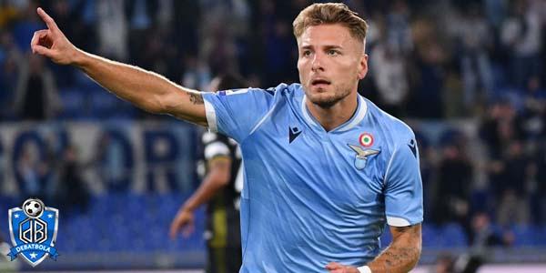 Prediksi Lazio vs Lecce 10 November 2019 1