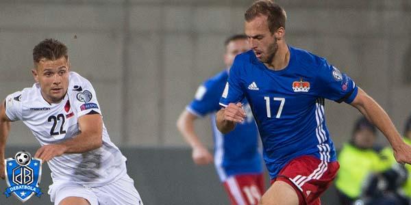 Prediksi Liechtenstein vs Bosnia 19 November 2019 1
