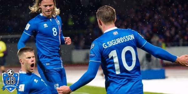 https://debatbola.com/prediksi-moldova-vs-islandia-18-november-2019/