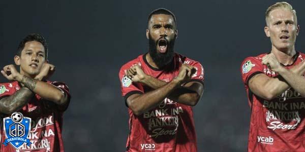 Prediksi PSIS Semarang vs Bali United 15 November 2019 2