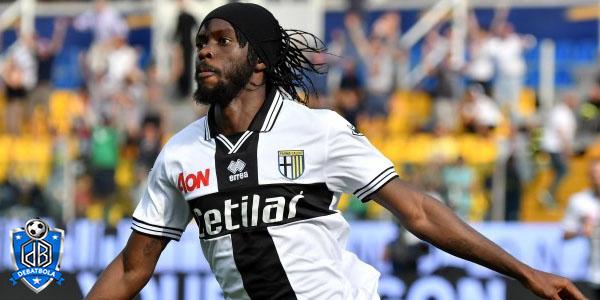 Prediksi Parma vs Roma 11 November 2019 1