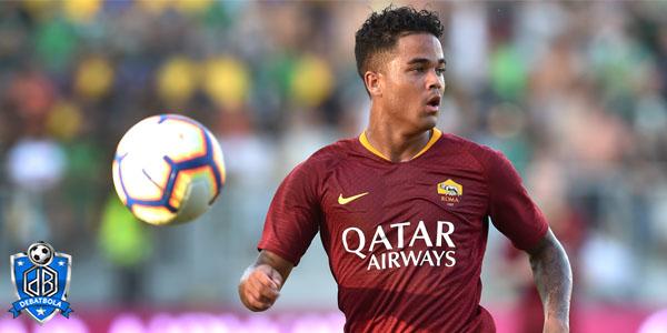 Prediksi Parma vs Roma 11 November 2019 2