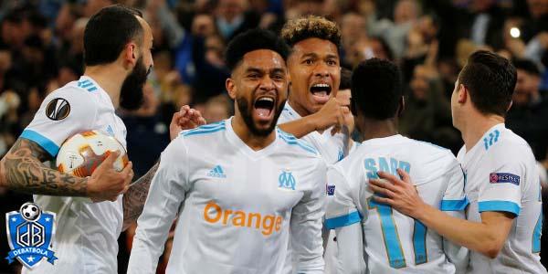 Prediksi Toulouse vs Marseille 25 November 2019
