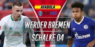 Prediksi Werder Bremen vs Schalke 23 November 2019