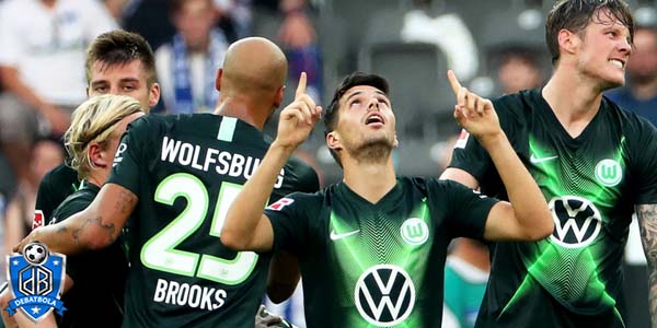 Prediksi Wolfsburg vs Gent 8 November 2019