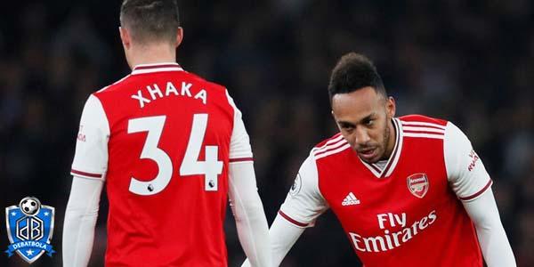 Prediksi Arsenal vs Chelsea 29 Desember 2019 1