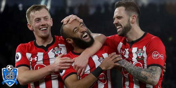 Prediksi Aston Villa vs Southampton 21 Desember 2019 2
