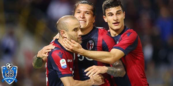 Prediksi Bologna vs Milan 9 Desember 2019 1