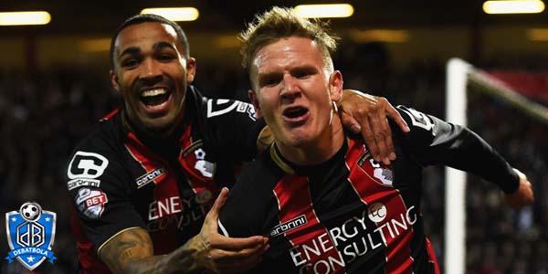 Prediksi Bournemouth vs Burnley 21 Desember 2019 1