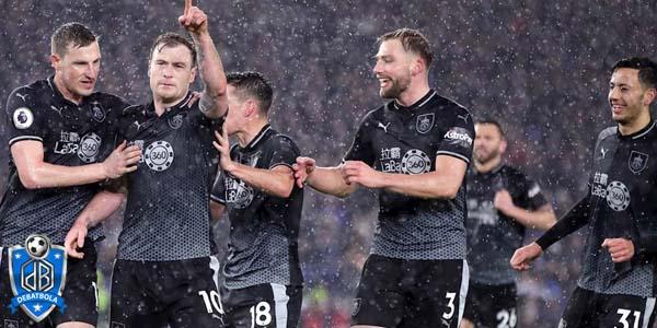 Prediksi Burnley vs Aston Villa 1 Januari 2020 1