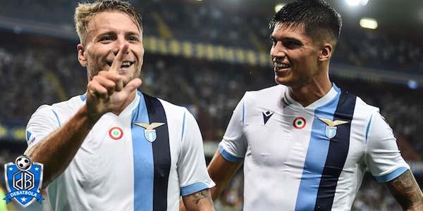 Prediksi Cagliari vs Lazio 17 Desember 2019 2