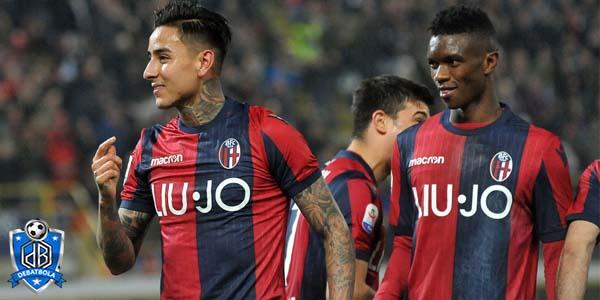 Prediksi Lecce vs Bologna 22 Desember 2019