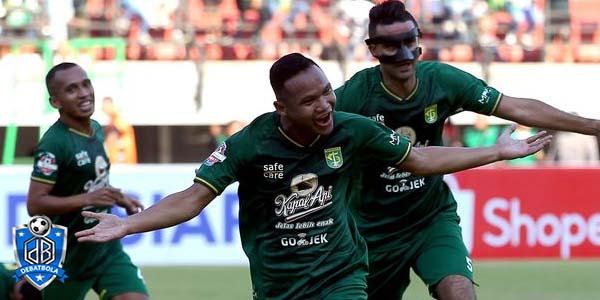 Prediksi Madura United vs Persebaya 2 Desember 2019