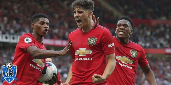 Prediksi Manchester United vs AZ Alkmaar 13 Desember 2019
