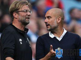 Liverpool Akan Catatkan Rekor Baru di Premier League