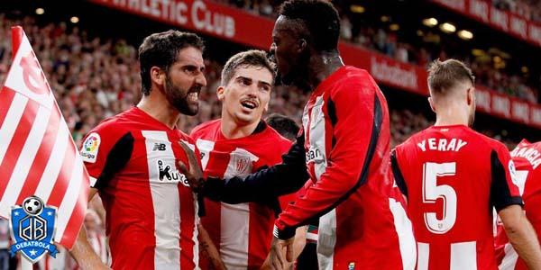 Prediksi Athletic Bilbao vs Celta Vigo 20 Januari 2020 1