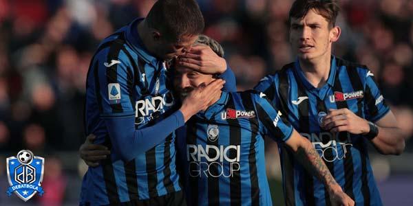Prediksi Fiorentina vs Atalanta 15 Januari 2020 2