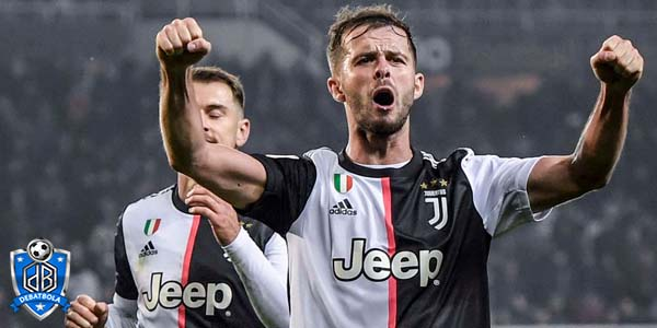 Prediksi Juventus vs Udinese 16 Januari 2020 1
