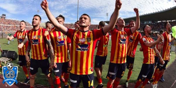 Prediksi Lecce vs Udinese 7 Januari 2020