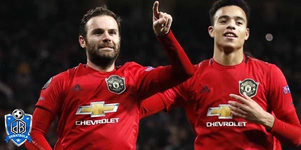Prediksi Manchester United vs Wolves 16 Januari 2020 1