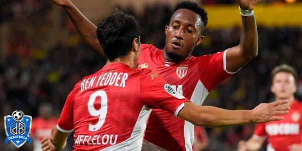 Prediksi Monaco vs Reims 4 Januari 2020 1