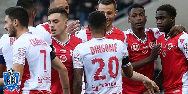 Prediksi Monaco vs Reims 4 Januari 2020 2