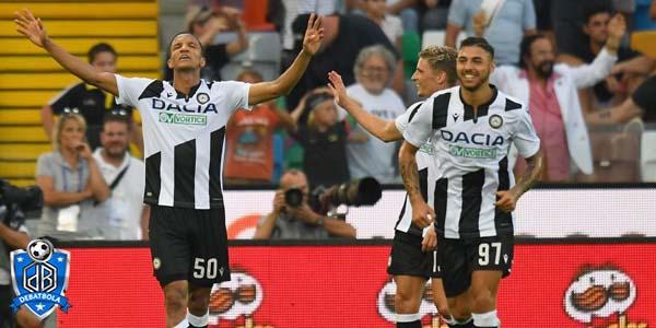Prediksi Parma vs Udinese 26 Januari 2020