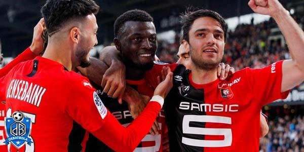 Prediksi Rennes vs Amiens 5 Januari 2020 1
