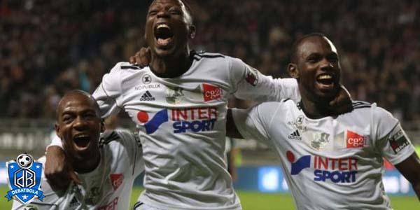 Prediksi Rennes vs Amiens 5 Januari 2020 2