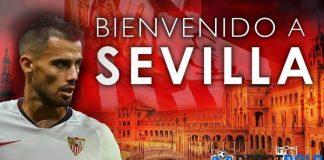 Suso Tinggalkan Milan dengan Kelegaan