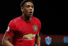 anthony-martial-manchester-united-fc