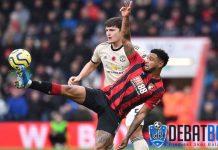 Joshua King Sempat Frustasi Gara-gara Gagal ke Man United