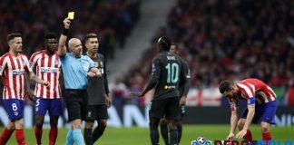 Mane Diganti Saat Liverpool Butuh Gol, Ini Alasan Klopp
