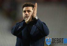 Pochettino : Aku Ingin Kembali ke Premier League