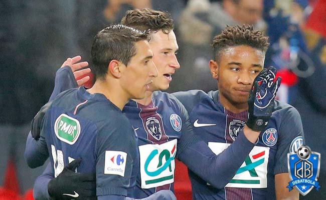 Prediksi Amiens vs PSG 15 Februari 2020