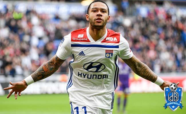 Prediksi Lyon vs Amiens 6 Februari 2020 1