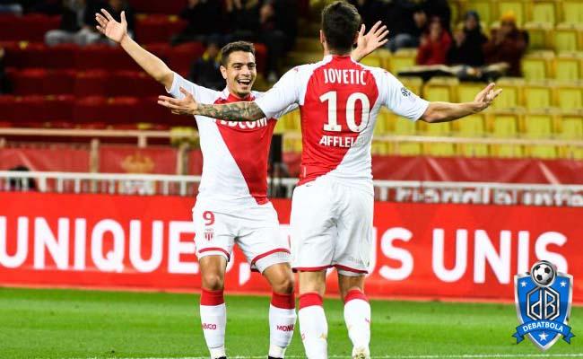 Prediksi Monaco vs Montpellier 15 Februari 2020