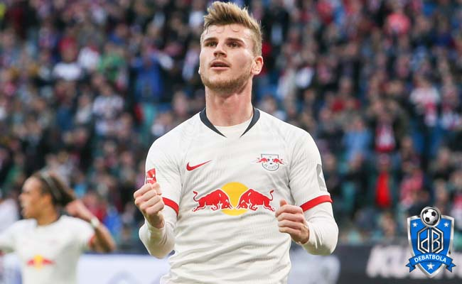 Prediksi RB Leipzig vs Werder Bremen 15 Februari 2020