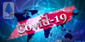 Ancaman Virus Corona Bagi Sepakbola Semakin Parah