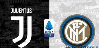 Buntut Penundaan Juventus vs Inter, Marotta dan Presiden Serie A Berseteru
