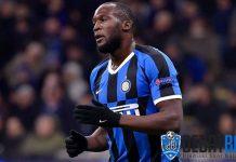 Paulo Dybala Jadi Penyebab Lukaku Gabung Inter