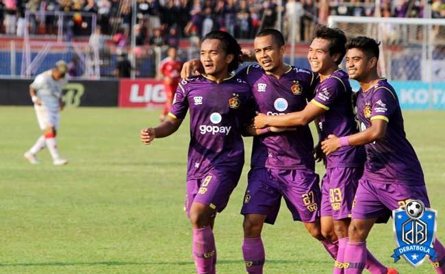 Prediksi Persik Kediri vs Persiraja Banda Aceh 14 Maret 2020