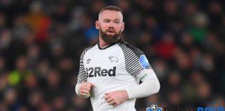 Rooney: Musim Ini Harus Diselesaikan dan Liverpool Pantas Juara