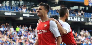 Sergio Reguilon Tak Mau Pulang ke Real Madrid
